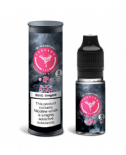Tornado Pro RL Monsoon E-Liquid 10ml